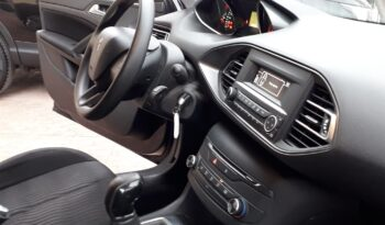 Peugeot 308 1.6 BlueHDi 100CV S&S Acces   10-2015 pieno