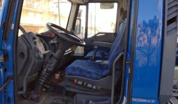Iveco Eurocargo 75E15  Tector  10-2003 pieno