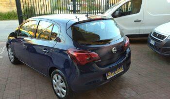 Opel Corsa 5p 1.3 cdti 75cv Professional  10-2016 pieno