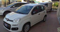 Fiat Panda 1.3mjt 80cv 12-2015 S&S Easy